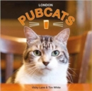 Image for London pubcats
