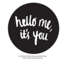 Image for Hello Me, it's You