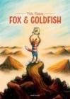 Image for Fox & Goldfish