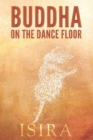 Image for Buddha on the Dance Floor