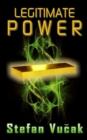 Image for Legitimate Power