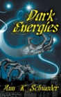 Image for Dark Energies