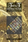 Image for Tarot Distinctions : A Comprehensive Exploration Into the Ancient Wisdom of Tarot