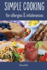 Image for Simple Cooking for allergies and intolerances