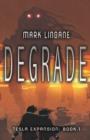 Image for Degrade
