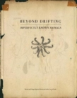 Image for Beyond drifting  : imperfectly known animals