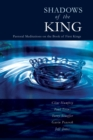 Image for Shadows of the King
