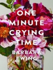 Image for One Minute Crying Time