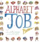 Image for Alphabet Job Buddies