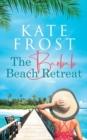 Image for The Baobab Beach Retreat : (A Romantic Escape Book 1)