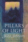 Image for Pillars of light