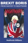 Image for Brexit Boris  : from mayor to nightmare