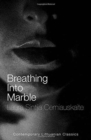 Image for Breathing into Marble
