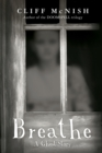 Image for Breathe: A Ghost Story