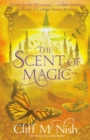 Image for The Scent of Magic