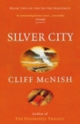 Image for Silver City