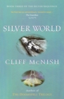 Image for Silver World