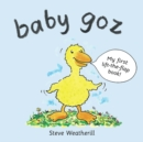 Image for Baby Goz