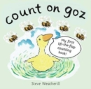 Image for Count on Goz