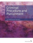 Image for Criminal procedure and punishment