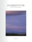 Image for Elementum Journal : Gap : 2 : Edition Two