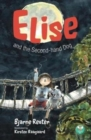 Image for Elise and the second-hand dog