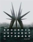 Image for Spomenik monument database