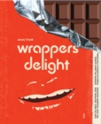 Image for Wrappers delight
