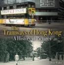 Image for Hong Kong tramways