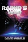 Image for Radko's War