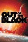 Image for Out of the Black