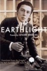Image for Earthlight  : poems