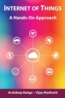 Image for Internet of Things : A Hands-On Approach