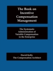 Image for The Book on Incentive Compensation Management