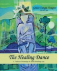 Image for The Healing Dance