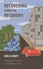 Image for Recovering from the Recovery : A Recipe for Survival