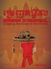 Image for Mrenh Gongveal : Chasing the Elves of the Khmer