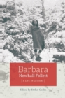 Image for Barbara Newhall Follett : A Life in Letters
