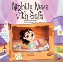 Image for Nightly News with Safa