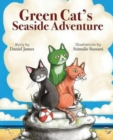 Image for Green Cat's Seaside Adventure
