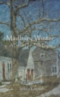 Image for Madbury Winter : A Play in Plain Talk Poems