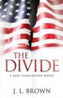 Image for The Divide : A Jade Harrington Novel