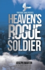 Image for Heaven's Rogue Soldier