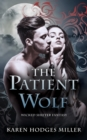 Image for The Patient Wolf