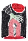 Image for Poems from the Weird Kid