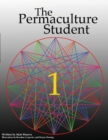 Image for The Permaculture Student 1