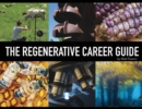 Image for The Regenerative Career Guide