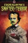 Image for Edgar Allan Poe's snifter of terrorVolume one