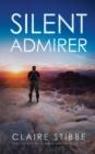 Image for Silent Admirer