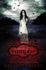 Image for A Shade of Vampire : New & Lengthened 2015 Edition
